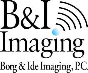 Borg & Ide Imaging