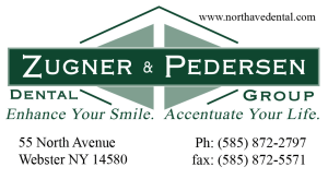 Zugner & Pedersen Dental Group
