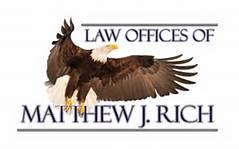 Law Offices of Matthew J. Rich
