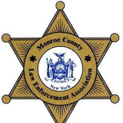 Monroe County Law Enforcement Association (MCLEA)