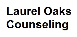 laurel oaks counseling