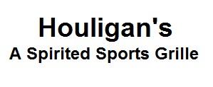 Houligan's