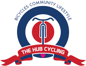 The Hub Cycling