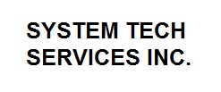 system tech services inc.