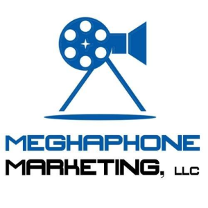 Meghaphone Marketing