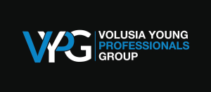 Volusia Young Professionals Group