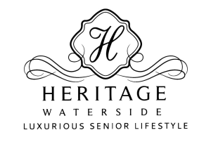 Heritage Waterside