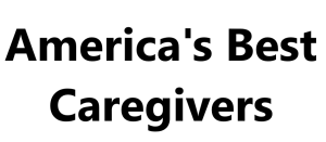 America's Best Caregivers