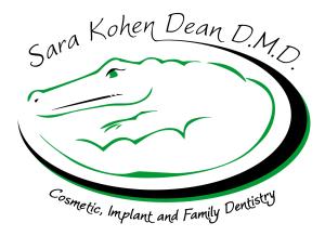 Sara Kohen Dean D.M.D.