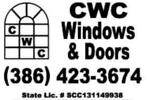 CWC Windows & Doors