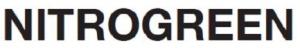 Nitrogreen, Inc.