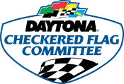 Checkered Flag Committee