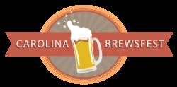 Carolina Brewsfest Craft Beer Festival