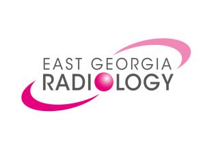 East Georgia Radiology