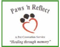 Paws N Reflect Pet