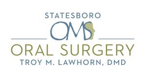 Statesboro Oral & Maxillofacial Surgery