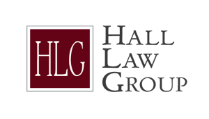 Hall Law Group, P.C.