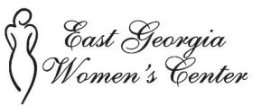 East Georgia Women's Center