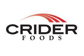 Crider Foods
