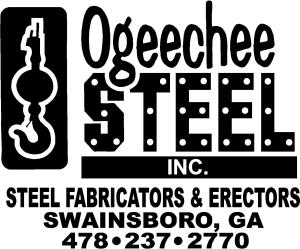 Ogeechee Steel