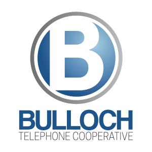 Bulloch Telephone