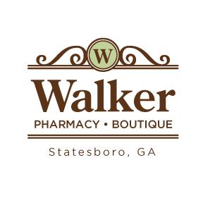 Walker's Pharmacy