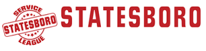 Statesboro Service League