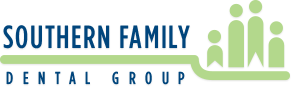 Southern Family Dental Group
