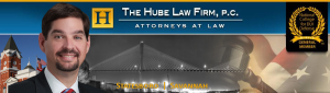 The Hube Law Firm, P.C.
