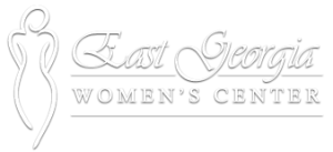East Georgia Women Center