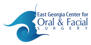 East Georgia Center for Oral & Facial Surgery