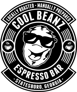 Cool Beanz Espresso Bar