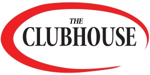 The Clubhouse Statesboro