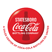 Statesboro Coca-Cola Bottling