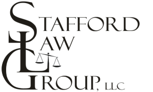 Stafford Law Group, LLC