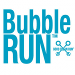 Bubble RUN™ Houston!