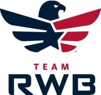 Team RWB Rome-Utica Duathlon