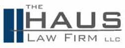 The Haus Law Firm
