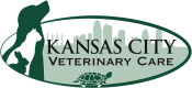 Kansas City Veterinary Care