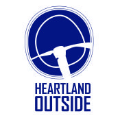 Heartland Outside