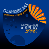 Olander Relay — Dave's 24 Hour Endurance Challenge