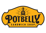 Potbelly's Sandwich Shop