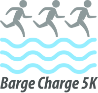 Barge Charge