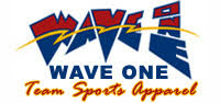 Wave One Sports