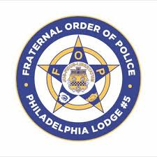 Philly FOP