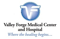 Valley Forge Medical Center and Hospital