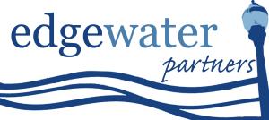The Edgewater Partnership