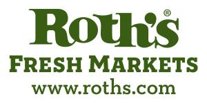 Roth's Fresh Market