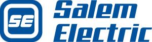 Salem Electric