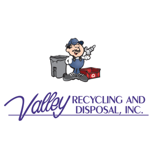Valley Recycling and Disposal
